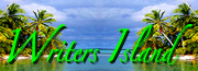 writers-island-badge.jpg